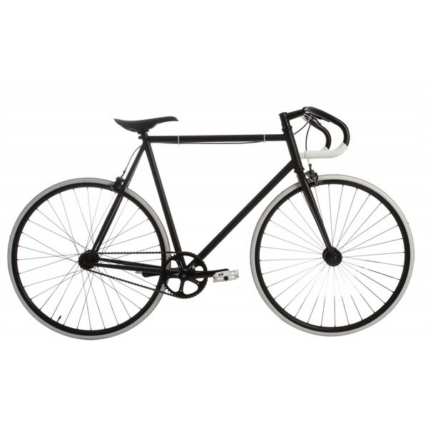 Focale 44 Noble Single Speed Bike