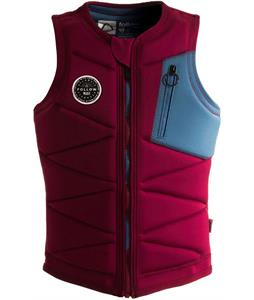 Follow Atlantis Impact NCGA Wakeboard Vest