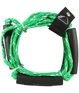Follow Basic Wakesurf Rope