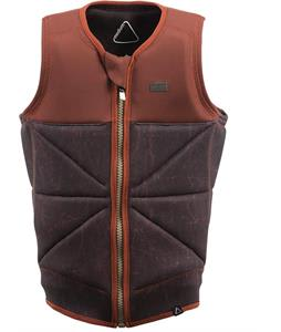 Follow Beacon Cody Impact NCGA Wakeboard Vest