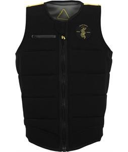 Follow BP Impact NCGA Wakeboard Vest