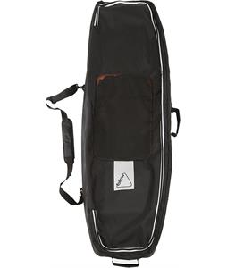 Follow Case Wakeboard Bag