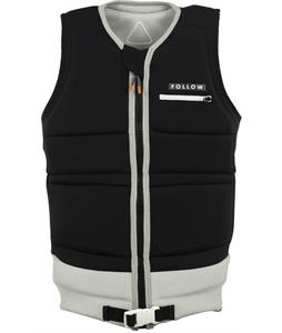 Follow Cinch Massi Impact NCGA Wakeboard Vest
