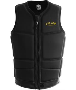 Follow Division Impact NCGA Wakeboard Vest