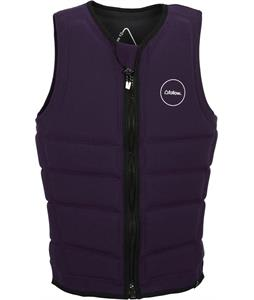 Follow Entree Impact NCGA Wakeboard Vest