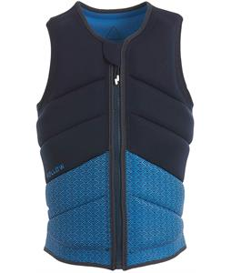 Follow Lace NCGA Wakeboard Vest