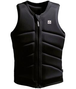 Follow Primary Cord Impact NCGA Wakeboard Vest