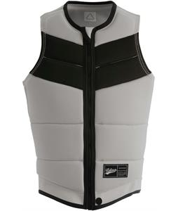 Follow Primary Impact NCGA Wakeboard Vest