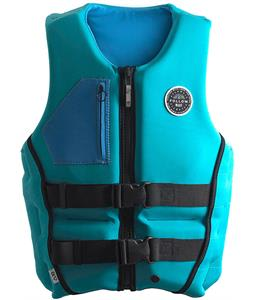 Follow Segmented CGA Wakeboard Vest
