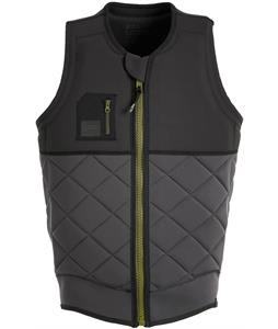 Follow SPR Freemont Impact NCGA Wakeboard Vest