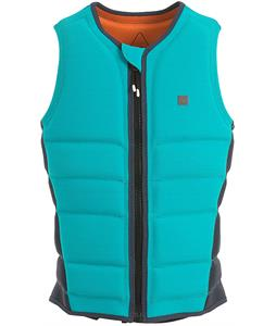 Follow Stow NCGA Wakeboard Vest