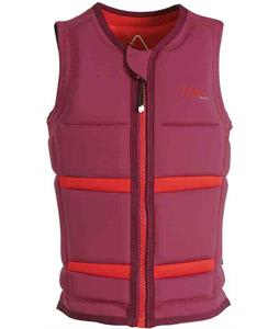 Follow Surf NCGA Wakesurf Vest