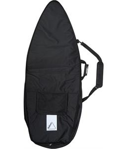 Follow Wakesurf Bag