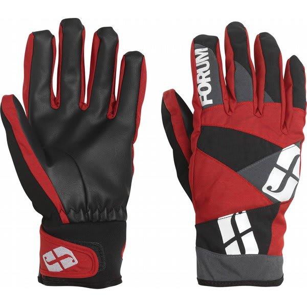 Forum Fair Gloves U.S.A. & Canada