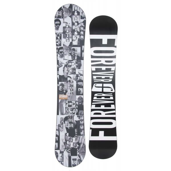 on sale forum forever manual snowboard up to 75 off rh the house com Forum Bindings Forum Snow