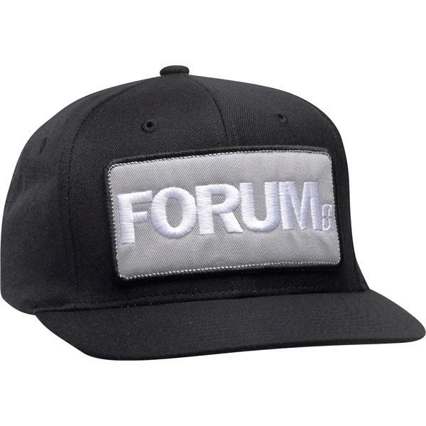 Forum Mojo Hat U.S.A. & Canada