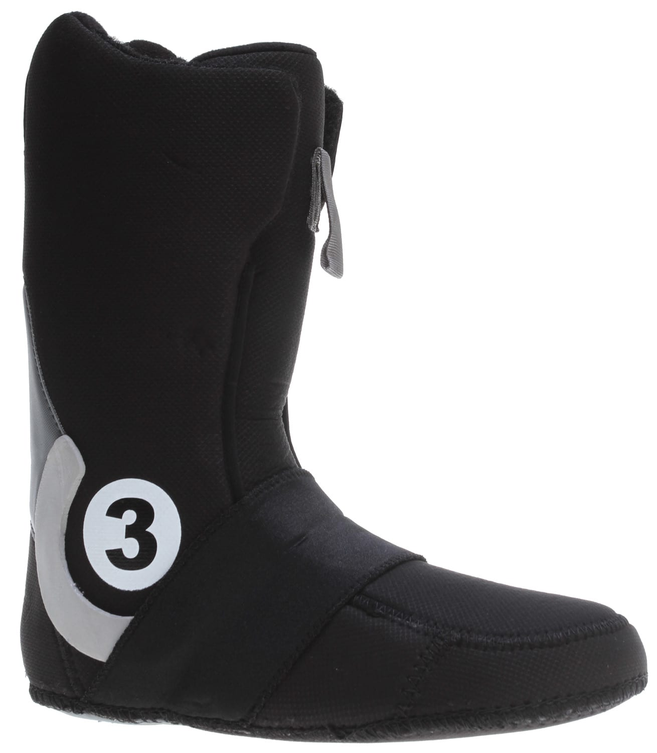 On Sale Forum Kicker Snowboard Boots up to 80% off |Snowboarding Kickers