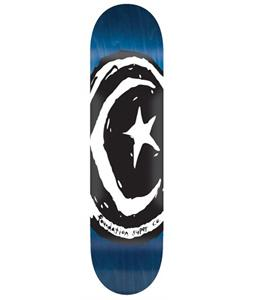 Foundation Star & Moon V1.0 Skateboard Deck