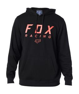 Fox All Day Pullover Hoodie