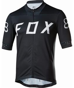 Fox Ascent Bike Jersey