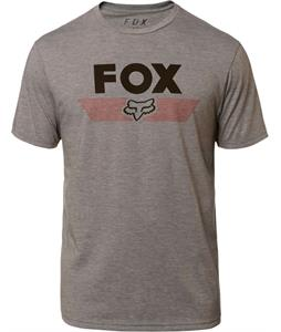 Fox Aviator Tech T-Shirt