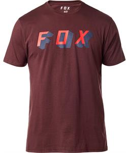 Fox Barring Premium T-Shirt