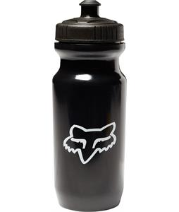 Fox Base Water Bottle