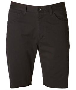Fox Blade 5 Pocket Shorts