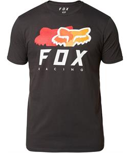 Fox Chromatic Premium T-Shirt