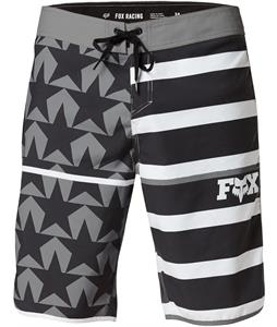 Fox Citizen Boardshorts