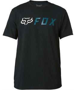 Fox Cut Off T-Shirt