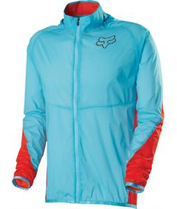 Fox Dawn Patrol 2 Bike Jacket