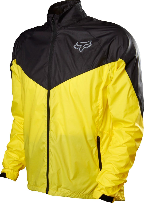 Image of Fox Dawn Patrol Bike Jacket