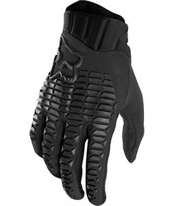 Fox Defend Bike Gloves