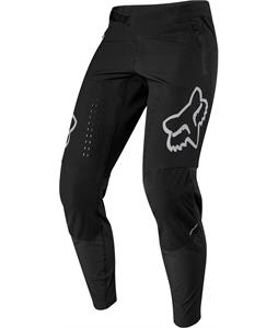 Fox Defend Kevlar Bike Pants