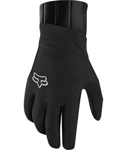 Fox Defend Pro Fire Bike Gloves