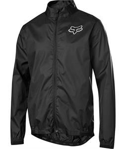 Fox Defend Wind Bike Jacket