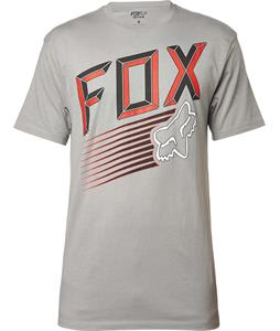 Fox Efficiency T-Shirt