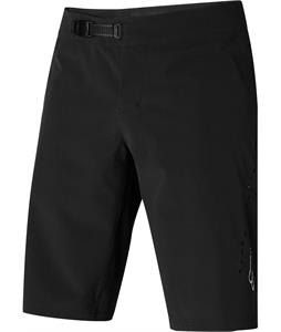 Fox Flexair Lite Bike Shorts