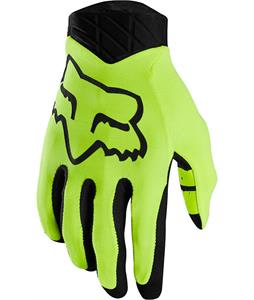 Fox Flexair Lunar Bike Gloves