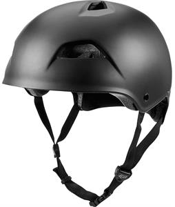 Fox Flight Bike Helmet