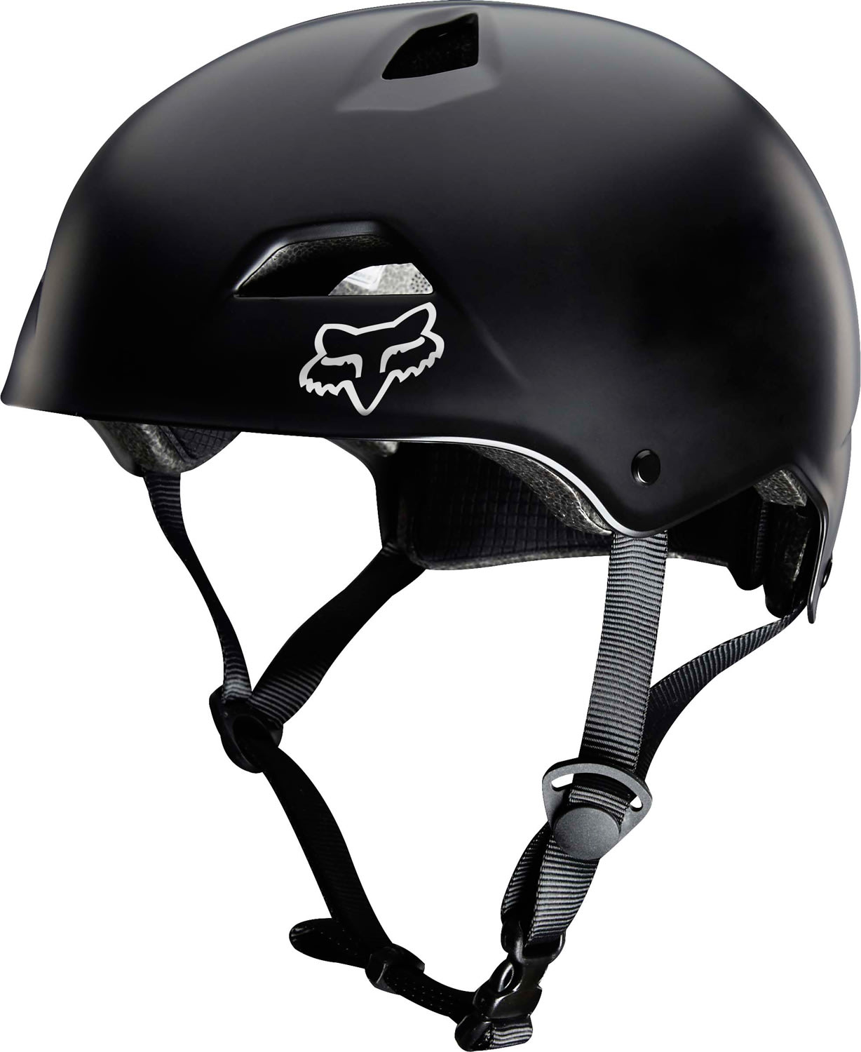 on sale fox flight sport bike helmet 2018. Black Bedroom Furniture Sets. Home Design Ideas