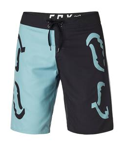 Fox Furnance Boardshorts
