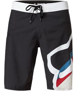 Fox Head Strike Boardshorts