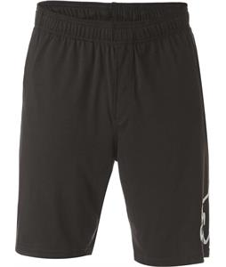 Fox Headstrong Volley Shorts