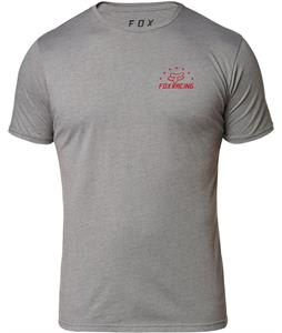 Fox Independence Premium T-Shirt
