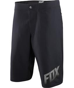 Fox Indicator Bike Shorts