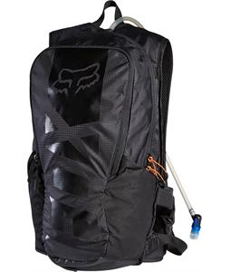 Fox Large Camber Race D30 Hydration Pack