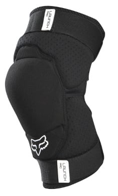 Image of Fox Launch Pro Knee Pad