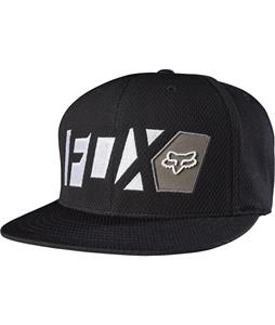 Fox Lead Stretch Cap